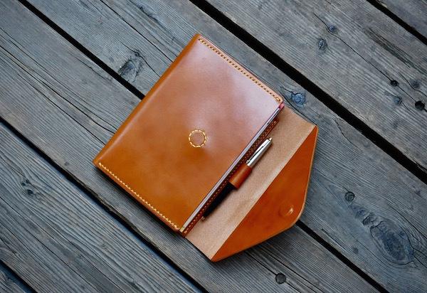 diary note cover_b0172633_20413501.jpg
