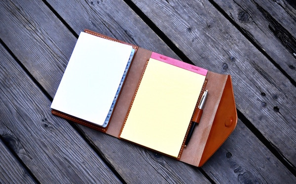 diary note cover_b0172633_20413616.jpg