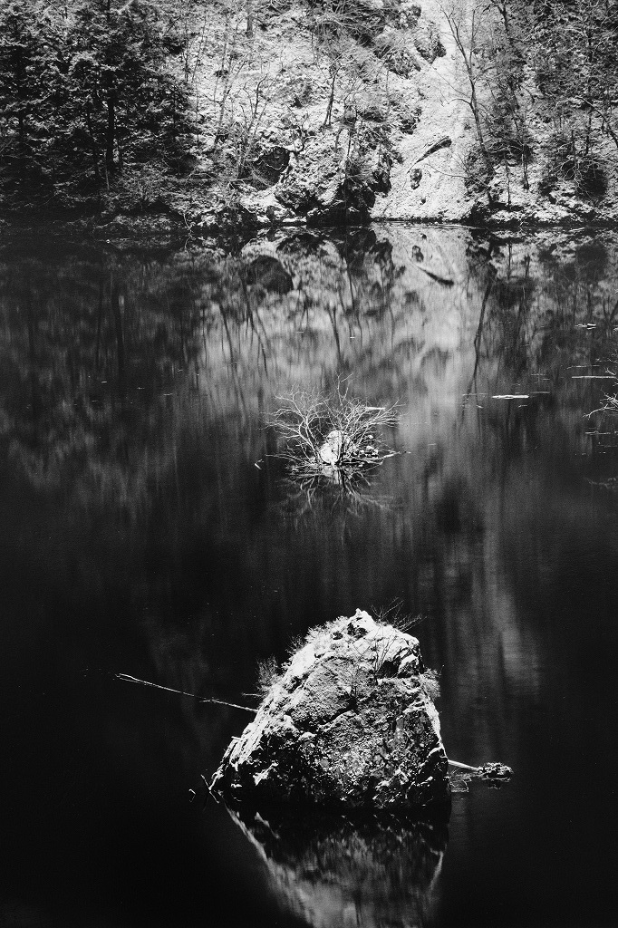 ACROSⅡ 写真展 和美・Katachi  Befor &After_f0050534_22583493.jpg