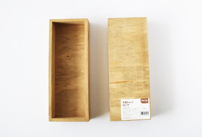 ズバッと!セリアの木箱を切断DIY!_d0351435_05234178.jpg