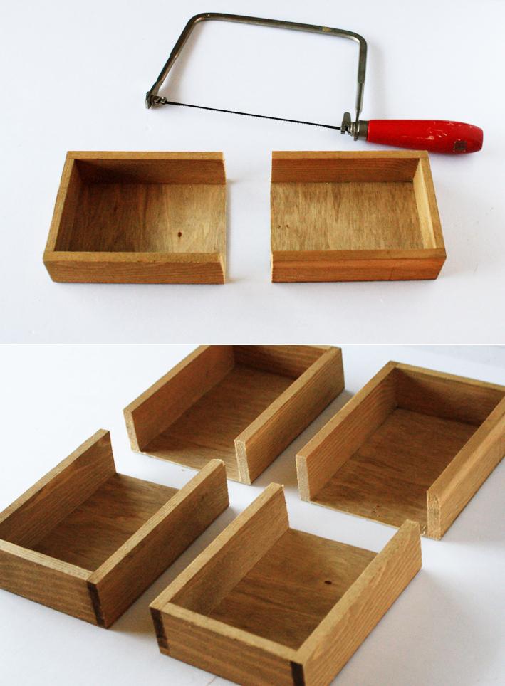 ズバッと!セリアの木箱を切断DIY!_d0351435_05271508.jpg