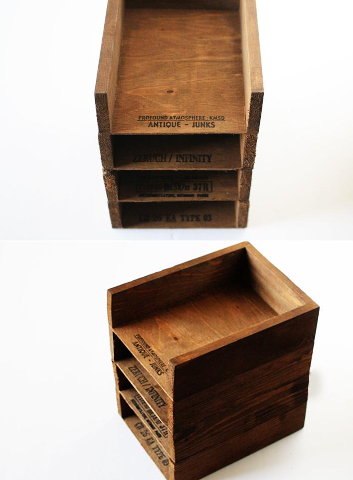 ズバッと!セリアの木箱を切断DIY!_d0351435_05301903.jpg