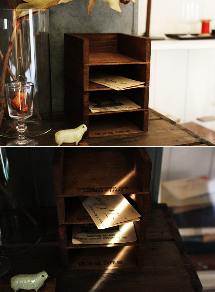 ズバッと!セリアの木箱を切断DIY!_d0351435_05360409.jpg