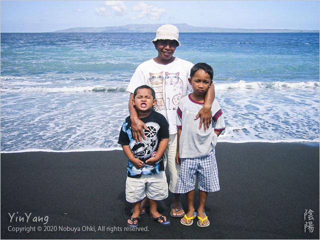 15年という歳月、バリ島_e0139738_09493417.jpg