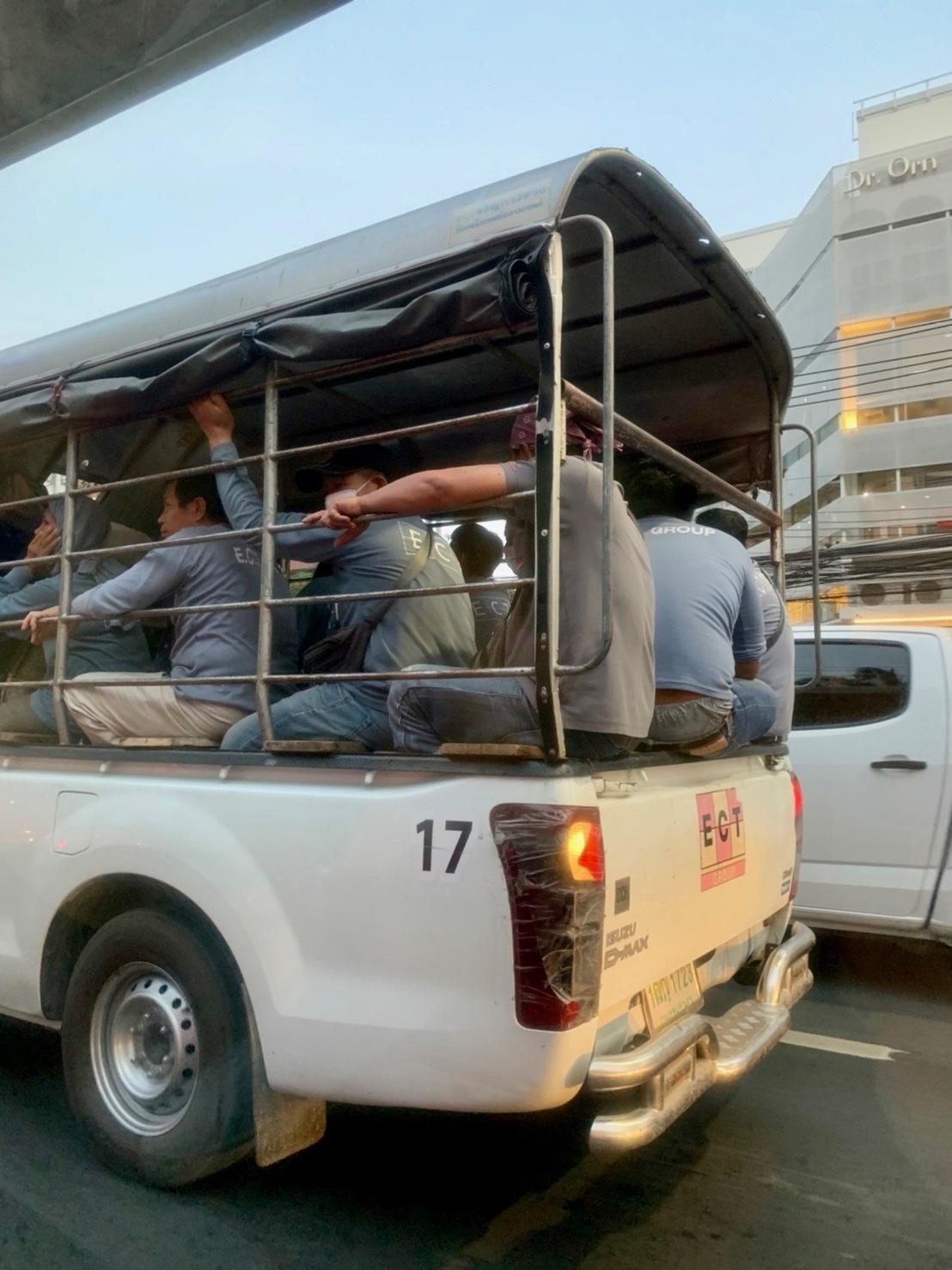 タイの旅 今回の目的のまとめ _b0325640_13065532.jpg