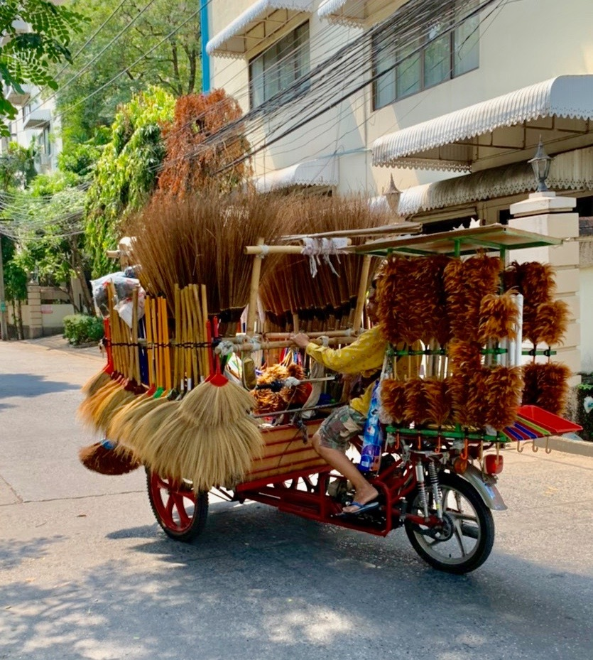 タイの旅 今回の目的のまとめ _b0325640_13113189.jpg