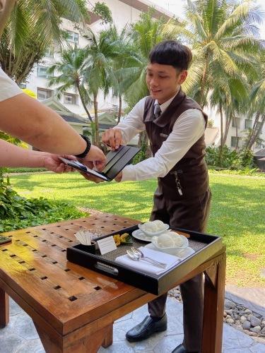 タイの旅 今回の目的のまとめ _b0325640_13120476.jpg