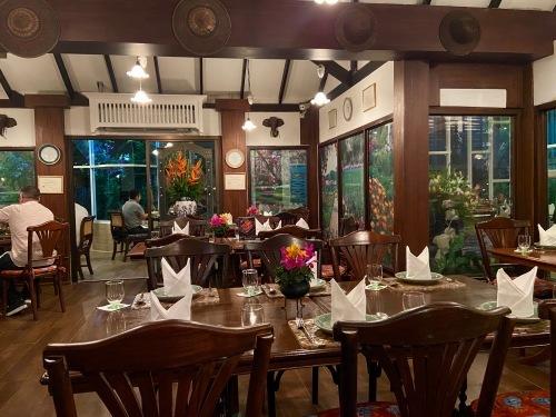 タイの旅 今回の目的のまとめ _b0325640_14030050.jpg