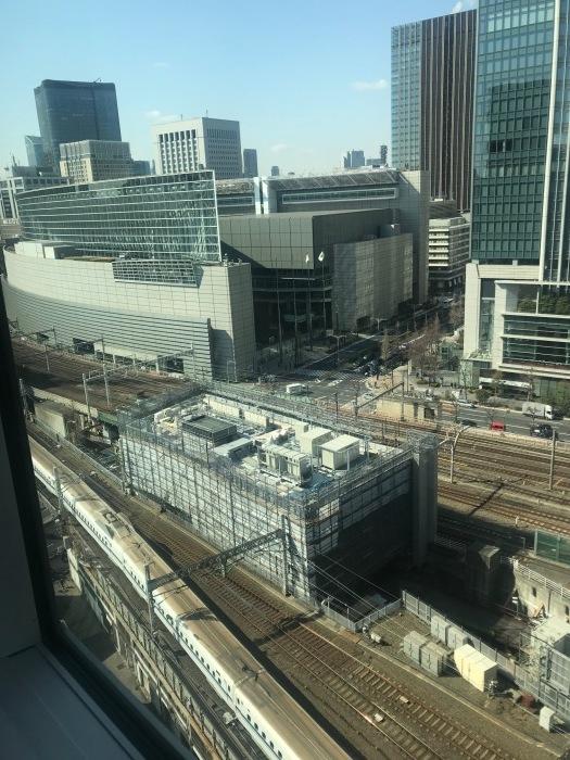 オフィスからの眺め_b0084241_21111875.jpg