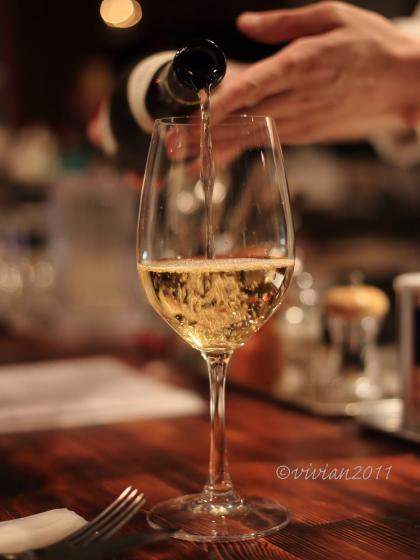 カフェレストラン ベルアン(Belleans)~美味しいごはん~_e0227942_21413698.jpg