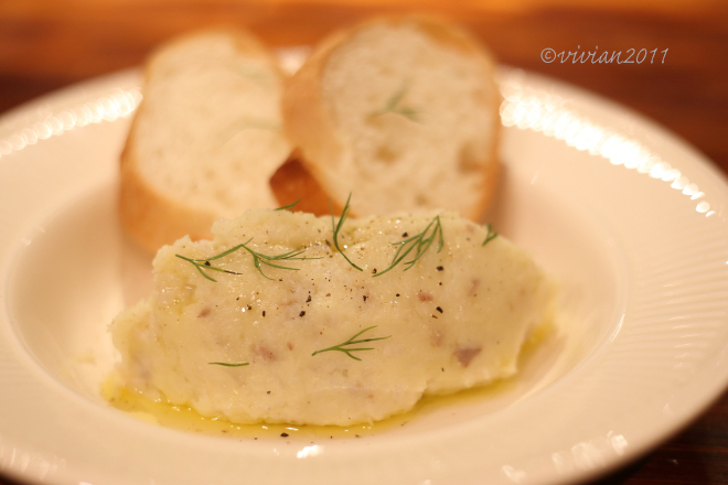 カフェレストラン ベルアン(Belleans)~美味しいごはん~_e0227942_21483075.jpg