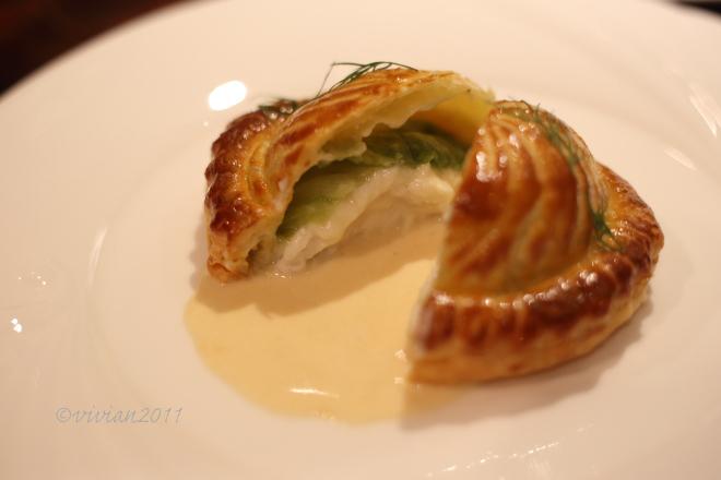 カフェレストラン ベルアン(Belleans)~美味しいごはん~_e0227942_21525218.jpg