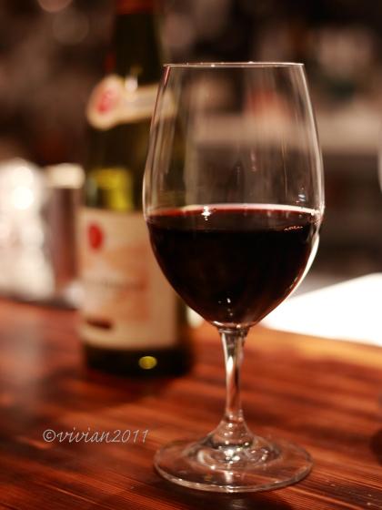 カフェレストラン ベルアン(Belleans)~美味しいごはん~_e0227942_21562866.jpg