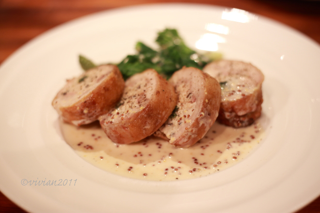 カフェレストラン ベルアン(Belleans)~美味しいごはん~_e0227942_22020070.jpg