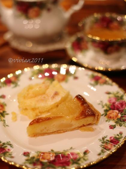カフェレストラン ベルアン(Belleans)~美味しいごはん~_e0227942_22061260.jpg