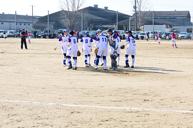 2020岡山竜操リーグ be-all VS 愛媛選抜_b0249247_19262401.jpg