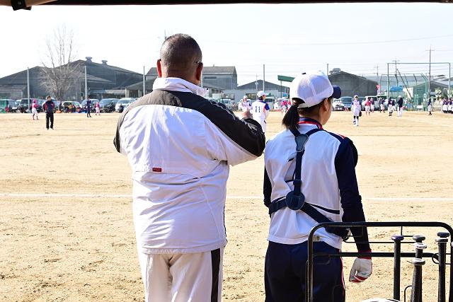 2020岡山竜操リーグ be-all VS 愛媛選抜_b0249247_19262839.jpg