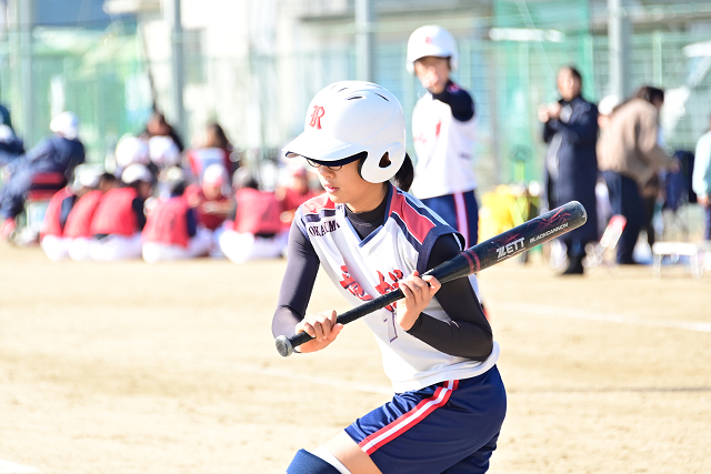 2020岡山竜操リーグ be-all VS 愛媛選抜_b0249247_19262958.jpg