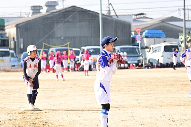 2020岡山竜操リーグ be-all VS 愛媛選抜_b0249247_19263302.jpg