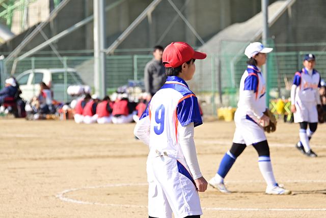 2020岡山竜操リーグ be-all VS 愛媛選抜_b0249247_19263362.jpg