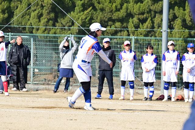 2020岡山竜操リーグ be-all VS 愛媛選抜_b0249247_19264496.jpg