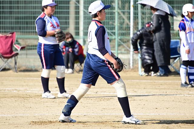 2020岡山竜操リーグ be-all VS 愛媛選抜_b0249247_19265965.jpg