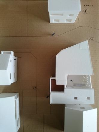 NEW『すみきりの家』基本設計中。_e0197748_08522169.jpg