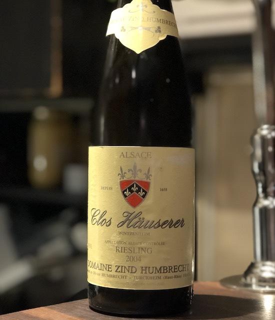 本日のグラスワイン&もろもろ_a0114049_13520530.jpg