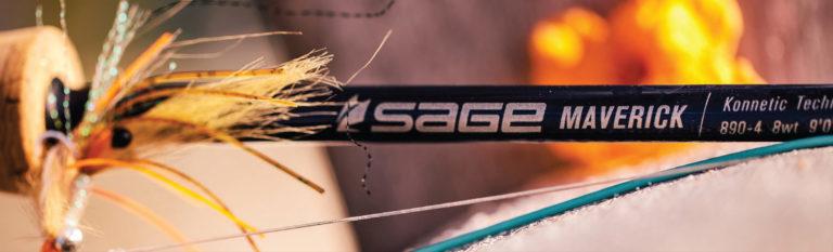 SAGE(セージ)ソルトウォーター専用ロッド、MAVERICK(マベリック)発表!!_e0272349_16164018.jpg