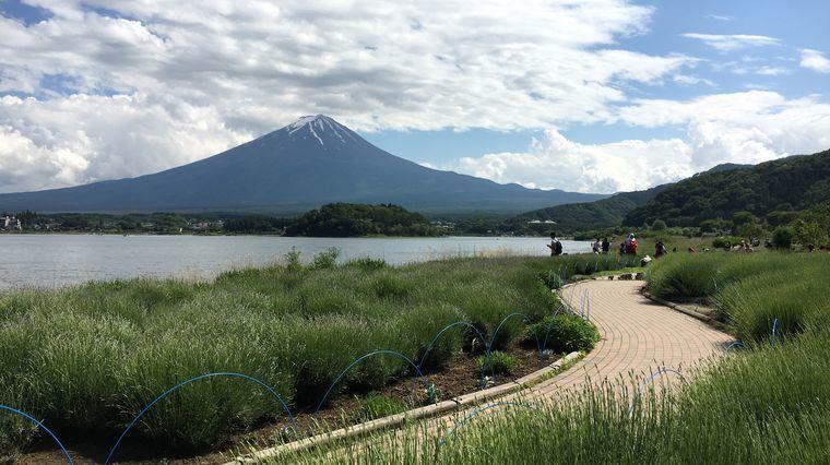 5月31日日曜日に予定・ホテル内藤へ宿泊して絶景みたまの湯を満喫するツアー紹介します。_b0151362_17010360.jpg