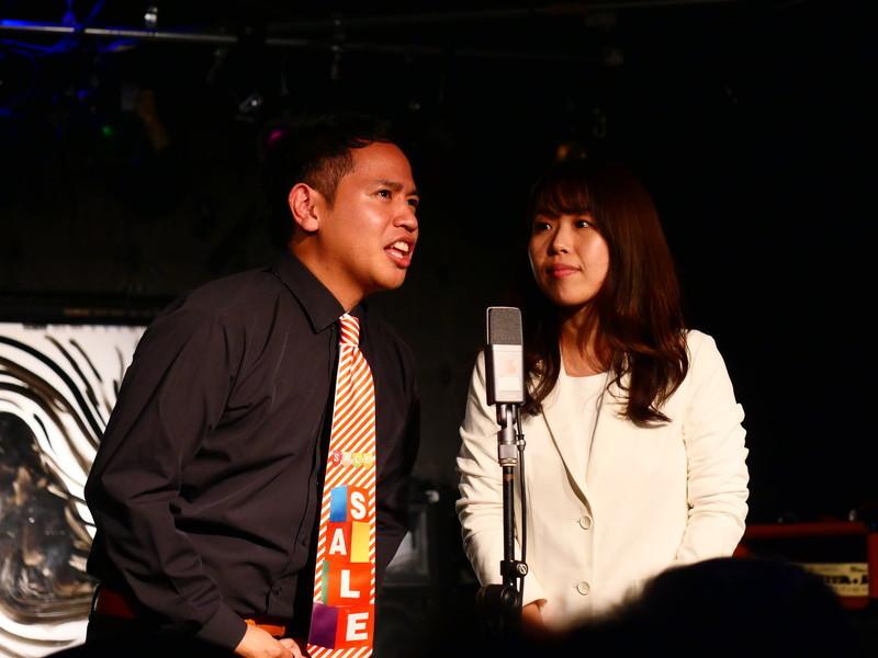 第183回浜松窓枠お笑いライブ   2019/12/27_d0079764_05281379.jpg