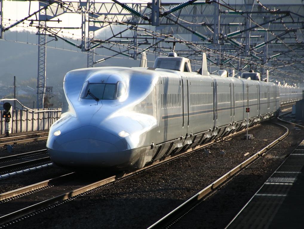 山陽新幹線 相生駅で撮り鉄_d0202264_10352799.jpg