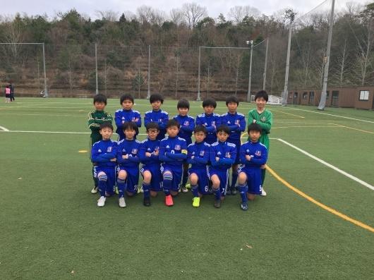 日刊スポーツ杯_c0242467_08120581.jpeg