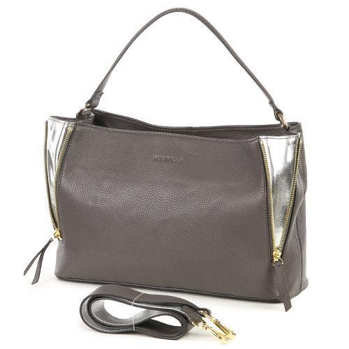個性的な女性のためのおしゃれなバッグ~❤_f0029571_01022318.jpg