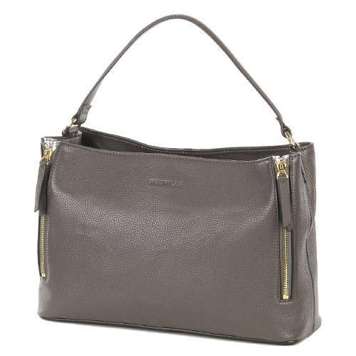 個性的な女性のためのおしゃれなバッグ~❤_f0029571_01035679.jpg