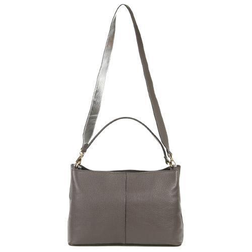個性的な女性のためのおしゃれなバッグ~❤_f0029571_01042225.jpg