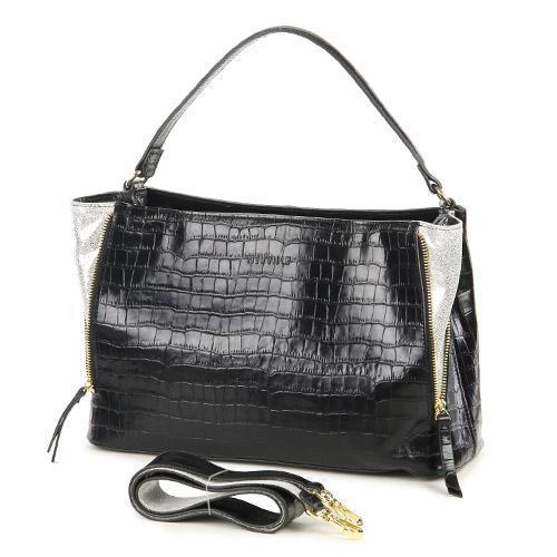 個性的な女性のためのおしゃれなバッグ~❤_f0029571_01063769.jpg