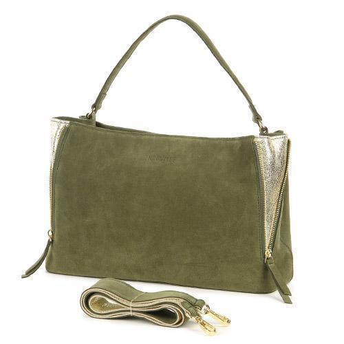 個性的な女性のためのおしゃれなバッグ~❤_f0029571_01070018.jpg
