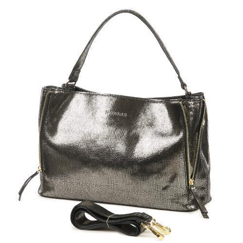 個性的な女性のためのおしゃれなバッグ~❤_f0029571_01073904.jpg