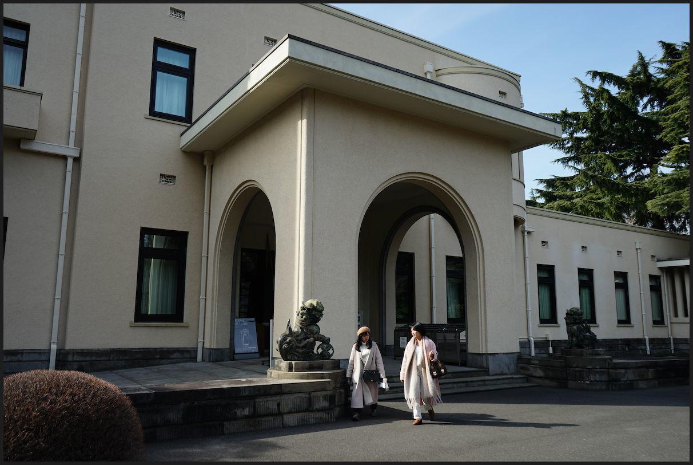 アール・デコの邸宅美術館 - 31_b0340572_21512035.jpg
