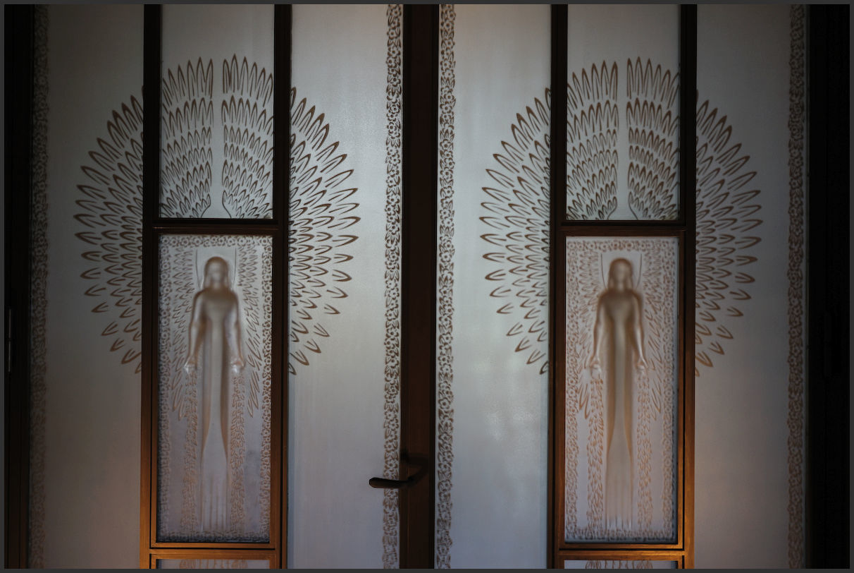 アール・デコの邸宅美術館 - 31_b0340572_21512842.jpg