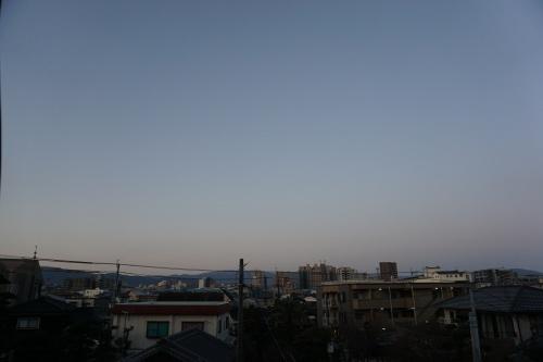 朝歌2月21日_c0169176_07344311.jpg