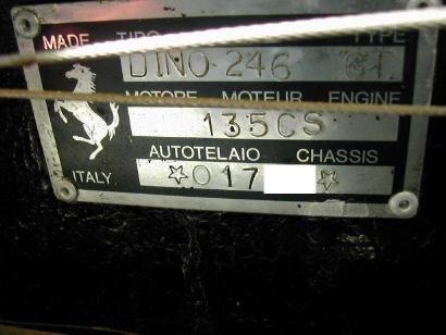モダンフェラーリには無い世界_c0023278_05511636.jpg
