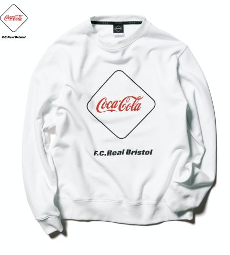 F.C.Real.Bristol_b0156682_18334373.png