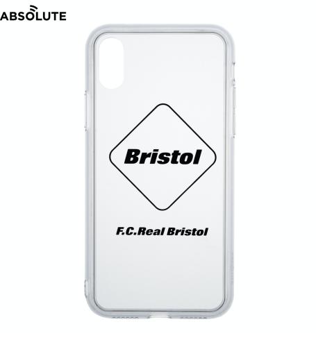 F.C.Real.Bristol_b0156682_18472949.png