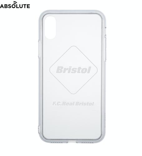 F.C.Real.Bristol_b0156682_18475231.png