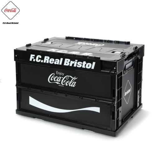 F.C.Real.Bristol_b0156682_18483640.png