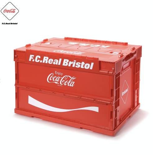 F.C.Real.Bristol_b0156682_18483678.png