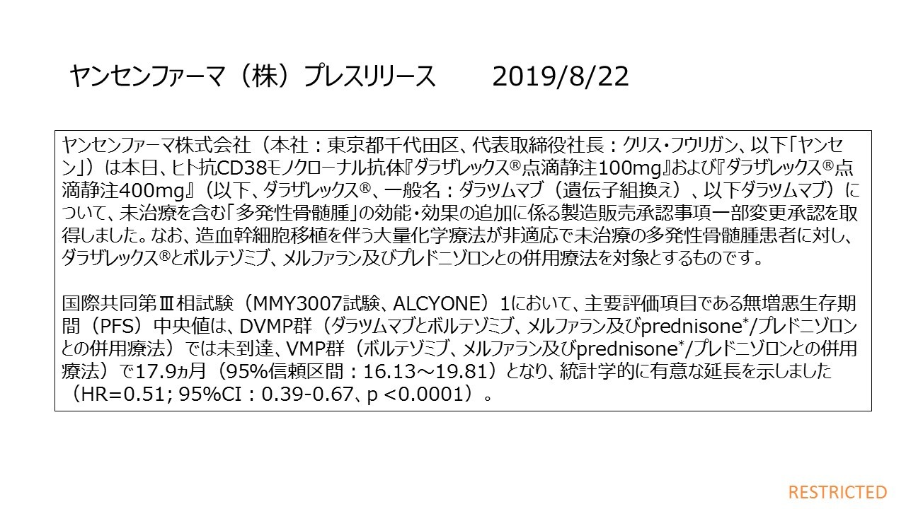 ALCYONE試験 2017NEJM_a0398984_10040342.jpg