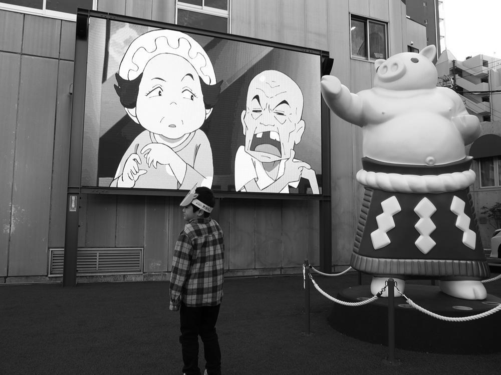 お写ん歩都会編 矢場町~大須_f0159784_21585832.jpg